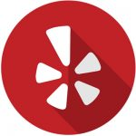 yelp pain management clinic miami | tristar