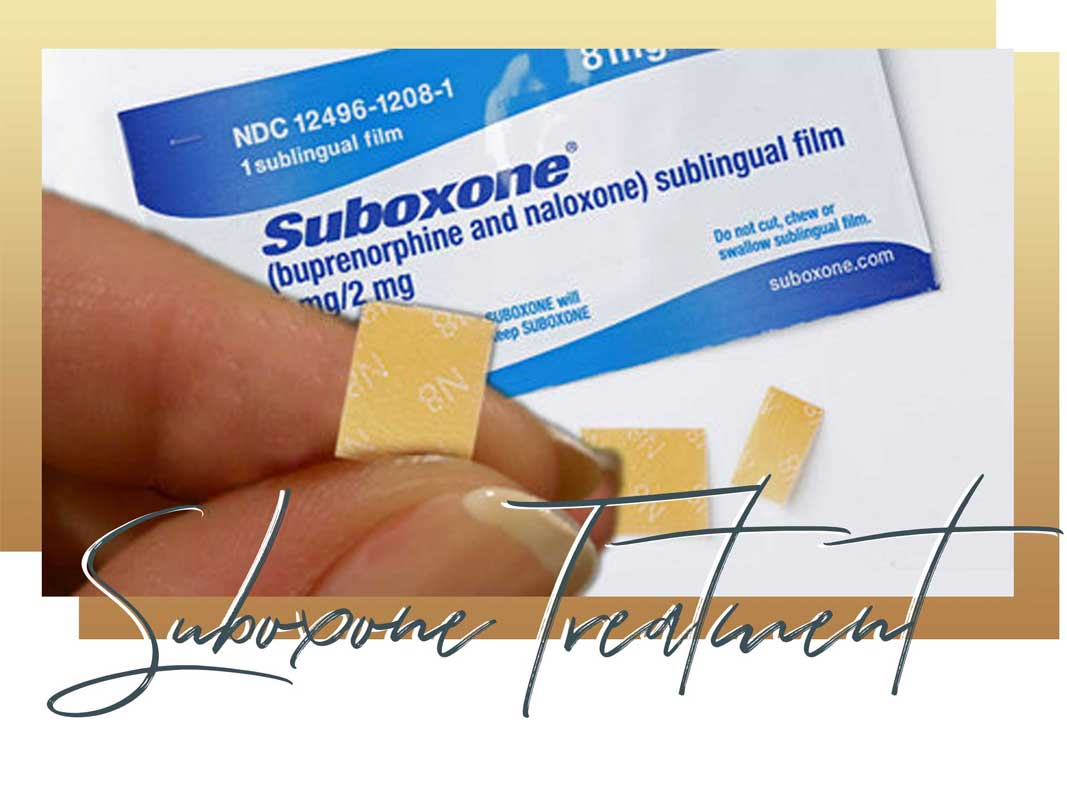 out patient rehab | miami suboxone providers