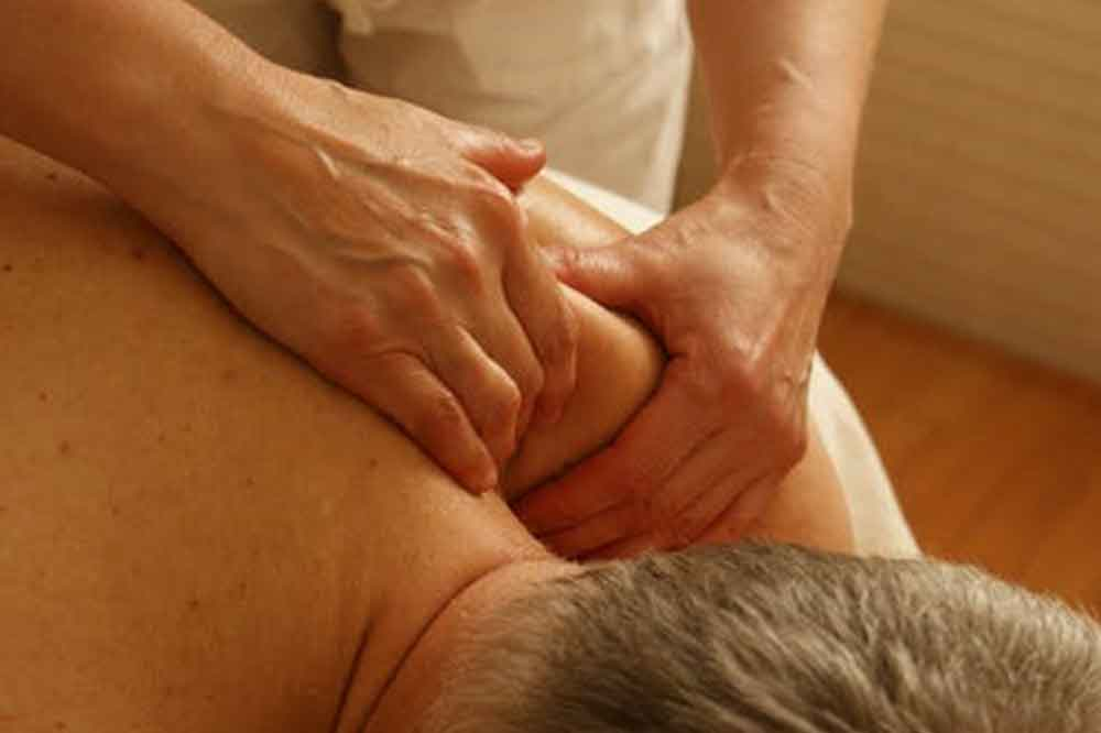 natural ways to relieve pain | MIami Pain Management